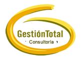 Gestión Total Consultoría